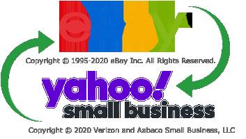 Yahoo Ebay Exchange